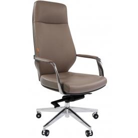 Кресло CH-920