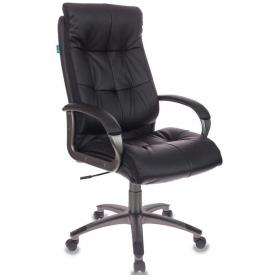 Кресло CH-824 Black