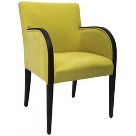 Кресло CT-023A