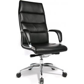 Кресло Top-50