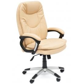 Кресло Comfort бежевый