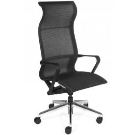 Кресло Cosmo Black