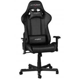 Кресло DXRacer OH/FD99/N Formula