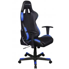 Кресло DXRacer OH/FD99/NB Formula
