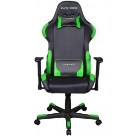 Кресло DXRacer OH/FD99/NE Formula