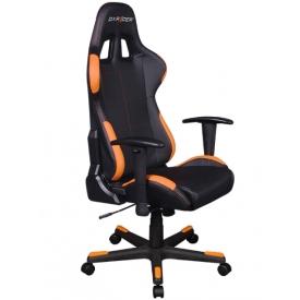 Кресло DXRacer OH/FD99/NO Formula