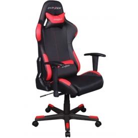 Кресло DXRacer OH/FD99/NR Formula