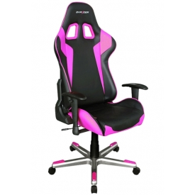 Кресло DXRacer OH/FE00/NP Formula