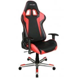 Кресло DXRacer OH/FE00/NR Formula