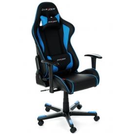 Кресло DXRacer OH/FE08/NB Formula