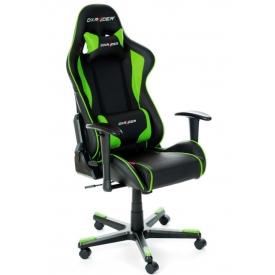 Кресло DXRacer OH/FE08/NE Formula