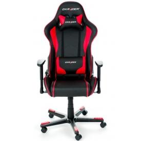 Кресло DXRacer OH/FE08/NR Formula