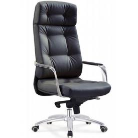 Кресло Dao/Black