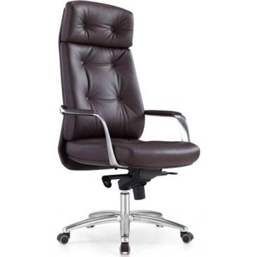 Кресло Dao/Brown