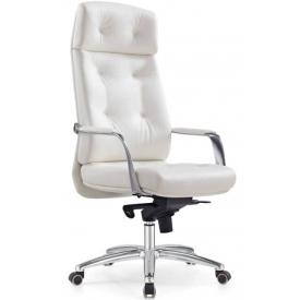 Кресло Dao/White