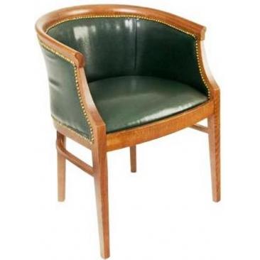 Кресло Debora-2