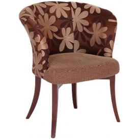 Кресло Dekart