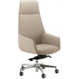 Кресло Duna