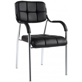 Кресло Echair-805 VP