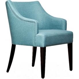 Кресло Fil