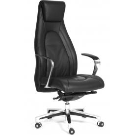 Кресло Fuga/Black