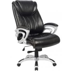 Кресло HLC-0505/Black