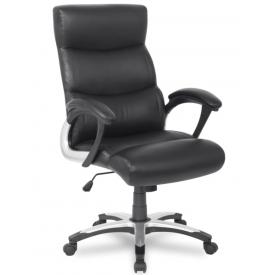 Кресло H-8846L-1/Black