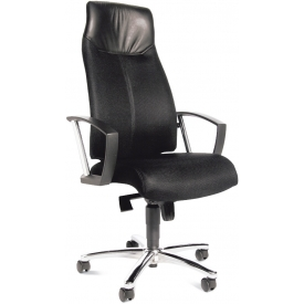 Кресло High Sit Up