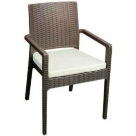 Кресло Ibiza +