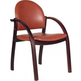 Кресло Janet