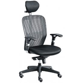 Кресло Jimmy