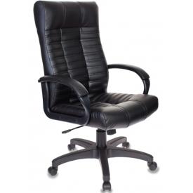 Кресло KB-10/Black