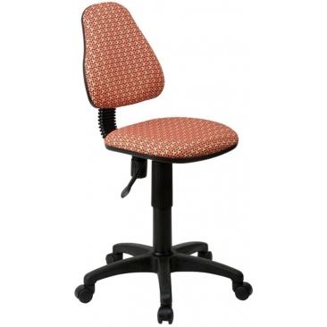 Кресло KD‑4 56-65