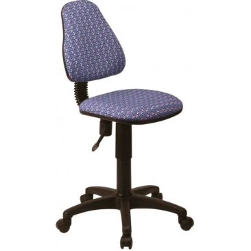 Кресло KD‑4 55-3