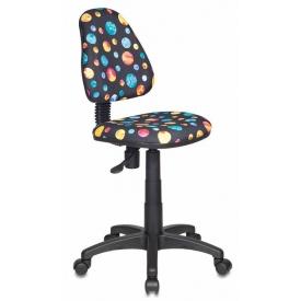 Кресло KD‑4 Planety