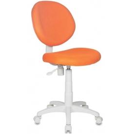 Кресло KD-W6/TW-96-1