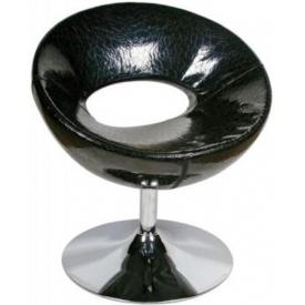 Кресло K-1018