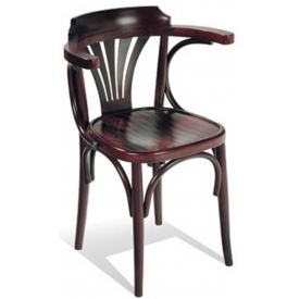 Кресло Katrin