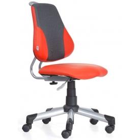 Кресло LB-C-01 Red