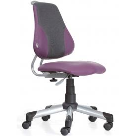 Кресло LB-C-01 Violet