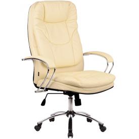 Кресло LK-11 Ch Бежевый