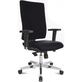 Кресло Lightstar-20