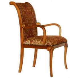 Кресло Lion