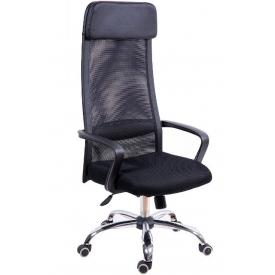 Кресло МГ-17