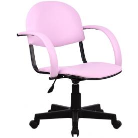 Кресло MP-70 Pl светло-сиреневый