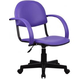Кресло MP-70 Pl фиолетовый