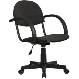 Кресло MP-70 Pl серая ткань