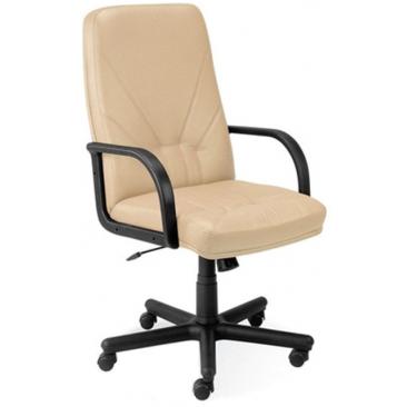 Кресло Менеджер бежевый