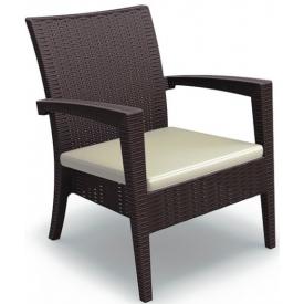 Кресло Miami +