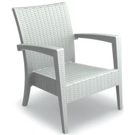 Кресло Miami